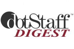 The dotStaff Digest